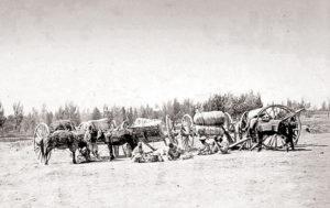 Выселок Карагалинский